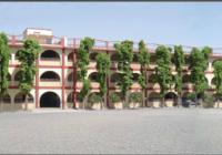 सेंट पॉल कान्वेंट सीनियर सेकेंडरी स्कूल