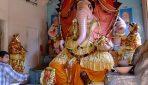 बड़ागणेश मंदिर