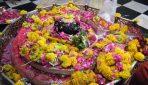 मंगलनाथ मंदिर