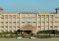 आर डी मेडिकल कॉलेज
