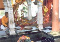 सिद्धवट मंदिर