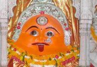 नवरात्री में उज्जैन दर्शन का अलग ही महत्व है !
