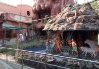 उज्जैन में करें मां वैष्णो देवी के दर्शन