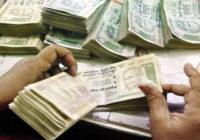 कार चालक 1.65 लाख रु. से भरा बेग भूला, ऑटो वाले में थाने में जमा करवाया
