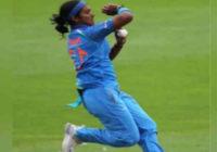 तेज गेंदबाज जैसी बनने की चाह में उज्जैन की लड़की सीएम हाउस पहुंची