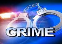 घर के बाहर टहल रहे युवक का मोबाइल छीन कर भागे बदमाश, लोगों ने पकड़ा
