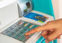 एटीएम में पैसा मौजूद, बिगड़ा नोटों का तालमेल, दो हजार का नोट गायब…