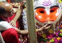 40 साल की कानूनी लड़ाई के बाद उज्जैन कालभैरव मंदिर को मिला पुजारी