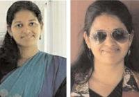 ये हैं उज्जैन की पहली महिला निगमायुक्त, मुफ्त में देती थीं IAS कोचिंग