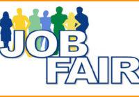 रोजगार मेले में 50 युवाओं को मिला नौकरी के लिए ऑफर लेटर