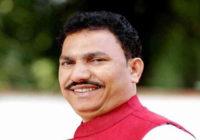 प. बंगाल, पाकिस्तान को देने के लिए राजी थे नेहरूजी : चिंतामणि मालवीय