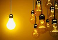 200 रूपए महीने पर मिलेगी बिजली, यहां जाकर दें आवेदन