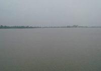 उज्जैन में अब तक 21 इंच बारिश, औसत से 16 इंच दूर