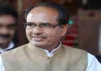 मुख्यमंत्री शिवराजसिंह चौहान की जनआशीर्वाद यात्रा 14 जुलाई से शुरू