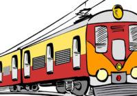 इंदौर-पटना के होंगे 3 फेरे ,शिप्रा एक्सप्रेस प्रतिदिन चलेगी