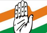 दिल्ली में पहुंची कांग्रेस की पैनलें