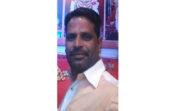 हरसिद्धि चौराहे पर लेनदेन में युवक की हत्या