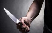ड्रायवर और कंडक्टर ने मिलकर की शताब्दी बस के क्लीनर की हत्या