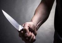 कार्तिक मेले में युवक की हत्या के मामले में आरोपी राउंडअप