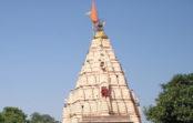 महाकाल मंदिर में चोरी की दूसरी वारदात