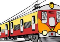 जबलपुर-बांद्रा टर्मिनस-जबलपुर साप्ताहिक सुपरफास्ट स्पेशल ट्रेन का पुन: परिचालन शुरू