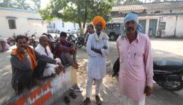 गुरुनानक अस्पताल : मांगे 80 हजार रुपए, 42 हजार चुकाने पर 3 घंटे बाद दिया बहू का शव…