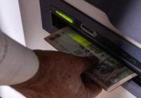 शिक्षिका को दिया प्यार का झांसा ATM से 50 हजार रुपए निकाले