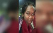 1.5 लाख रुपए देकर की थी शादी आठ दिन बाद पति को छोड़कर भागी