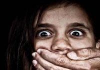 3 वर्ष की बच्ची के अपहरण की सूचना, घर में सोते मिली