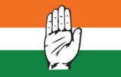 लोकसभा चुनाव… नाम घोषित करने में बाजी मार सकती है कांग्रेस