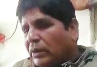 लापरवाही: शिक्षा विभाग ने नहीं की तीन शिकायत पर कार्यवाही