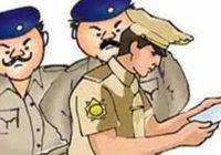 फॉलोअप: नोएडा की इंस्पेक्टर सीता सिंह के पति पर पुलिस का शिकंजा