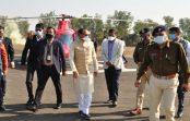 उज्जैन में BJP के प्रशिक्षण वर्ग का अंतिम दिन आज