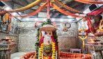 शिवनवरात्रि:महाकालेश्वर मंदिर में शिव नवरात्रि महापर्व शुरू