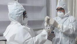 घातक हो रहा कोरोना संक्रमण:उज्जैन में 5 दिन में दूसरी मौत और 154 मरीज बढ़े