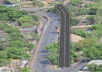 उज्जैन को सौगात:जाम फ्री बनेगा फ्रीगंज, ब्रिज के लिए उज्जैन को मिले 55 करोड़