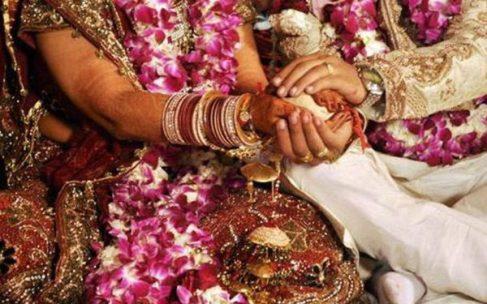 प्रशासन की सख्ती:शादी व सामाजिक कार्यक्रम में 100 से अधिक व्यक्ति शामिल नहीं होंगे