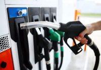 जिंदगी लॉक पेट्रोल अनलॉक