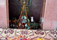 श्रद्धालुओं का प्रवेश शुरू:आज से चिंतामण, बारह ज्योतिर्लिंग और इस्कॉन मंदिर में होंगे दर्शन