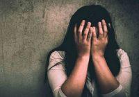 युवती की जिससे सगाई टूटी उसी के नाम से फोन कर मेलजोल बढ़ाया, मिलने बुलाकर किया दुष्कर्म